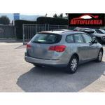 Opel Astra - 2015